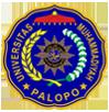 52-univ-muhammadiyah-palopo