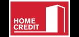 04-homecredit