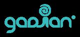 Logo-gadjian