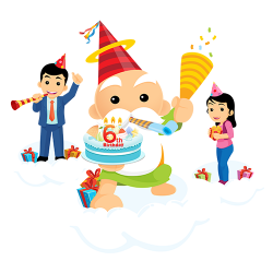 aset-mascots-ultah6-2020-2-500x500