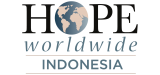 logo hope wwi